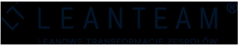 Lean TEAM – leanowe transformacje zespołów